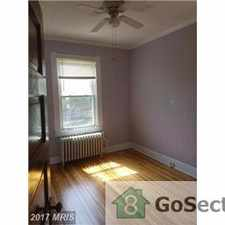 Rental info for Charming newly updated home in the Irvington area