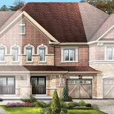 Rental info for 62 Golden Springs Drive in the Brampton area