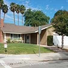 Rental info for 5951 Kingsbriar