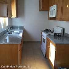 Rental info for 21020 Reynolds Drive Unit 5 in the 90503 area