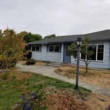 Rental info for 10617 Westwood Dr, SW