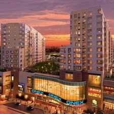 Rental info for 40-26 College Point Boulevard #15H in the College Point area