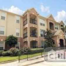 Rental info for $2070 1 bedroom Townhouse in Gulf Coast The Woodlands in the The Woodlands area