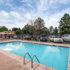 Rental info for Eagleview Apartments