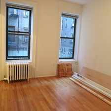Rental info for 3rd Ave & East 39th St in the New York area
