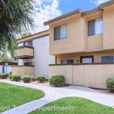 Rental info for 800 New Stine Road in the Bakersfield area