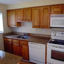 Rental info for Spacious 2 Bedroom 1.5 Bathroom in the Linwood area