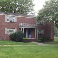 Rental info for Located In New Providence, Murray Hill Offers O... in the Summit area