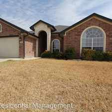 Rental info for 714 Tundra Dr
