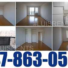 Rental info for Contact Realty in the College Point area