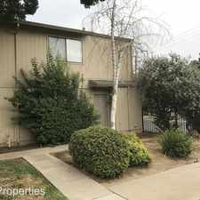Rental info for 1255 Lincoln Rd Unit #1 in the Yuba City area