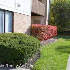 Rental info for 2245 Hedgerow Rd Unit D in the Northcrest area