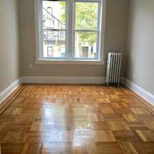 Rental info for 66th St in the Borough Park area