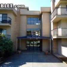 Rental info for 950 2 bedroom Apartment in Vancouver Area Abbotsford