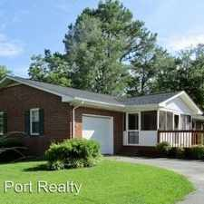 Rental info for 200 Mike Loop Road - 200 Mike Loop