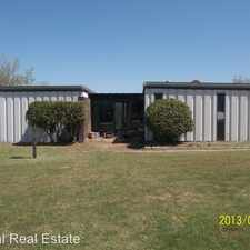 Rental info for 1 NW 102nd Street in the Oklahoma City area