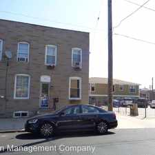 Rental info for 505 Grundy St. in the Hudson - Highlandtown area