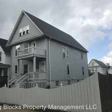 Rental info for 2235 N 25TH ST in the Midtown area