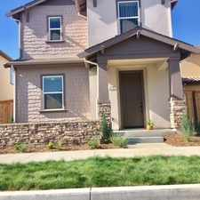 Rental info for 1799 Daffodil AVe