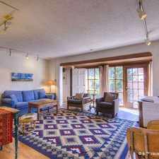 Rental info for 111 Kearny