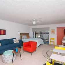 Rental info for 665 Summer Pl