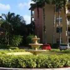 Rental info for 5112 Northwest 79th Avenue #103 in the Hialeah area