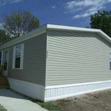 Rental info for Offering a spacious 4 BEDROOM HOME!!