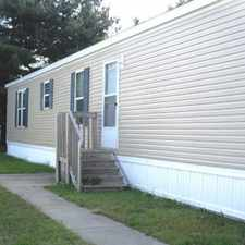 Rental info for Great Home!