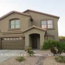 Rental info for 3006 W. Pollack St. in the Laveen Village area