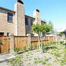 Rental info for 3619 Kilkenny Drive in the South Acres - Crestmont Park area