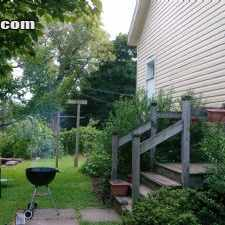 Rental info for $1350 1 bedroom House in Baltimore City Baltimore North in the Roland Park area