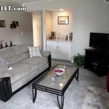 Rental info for $1300 2 bedroom Apartment in Oklahoma City Edmond in the Quail Creek area