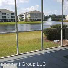 Rental info for 326 KISKADEE LOOP UNIT A in the Conway area