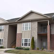 Rental info for 7311 St. Andrews Woods Circle#202