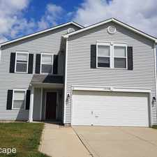 Rental info for 15130 Fawn Hollow Ln.