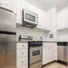 Rental info for 2nd Ave & East 86th St in the New York area