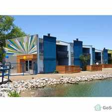 Rental info for Bridgepoint Apartments - Modern Lakeside Living in the Oklahoma City area