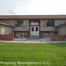 Rental info for 253 Cape Cod