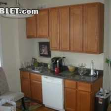 Rental info for $1500 1 bedroom Apartment in West Side West Town in the Hermosa area