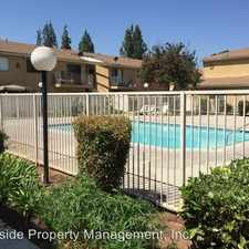 Rental info for 4631 Hedrick Ave in the Riverside area