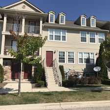 Rental info for EMB INVESTMENT GROUP in the Auburn Hills area