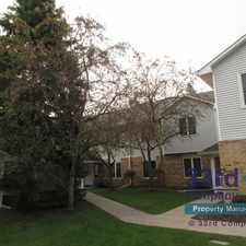 Rental info for 3578 Blue Jay Way