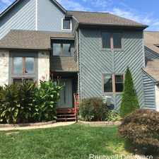 Rental info for 33 Foxtail Court