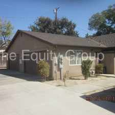 Rental info for Hanford apartment for rent available now! 2 Bed 2 Bath!