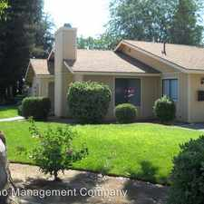 Rental info for 530 W. Escalon Ave - 102