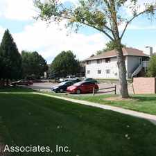 Rental info for 4377 Hunting Meadows Cr