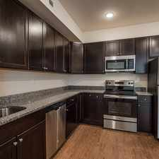 Rental info for 43rd And Chestnut St in the Philadelphia area