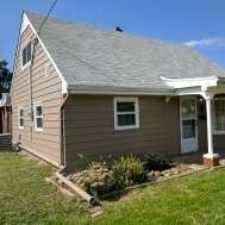 Rental info for 806 Root Road