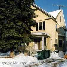 Rental info for 24 Depew Street - 24 in the United Neighbors Together area