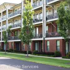 Rental info for 380 N. Island Drive # 306 in the North Memphis Concerned Citizens area